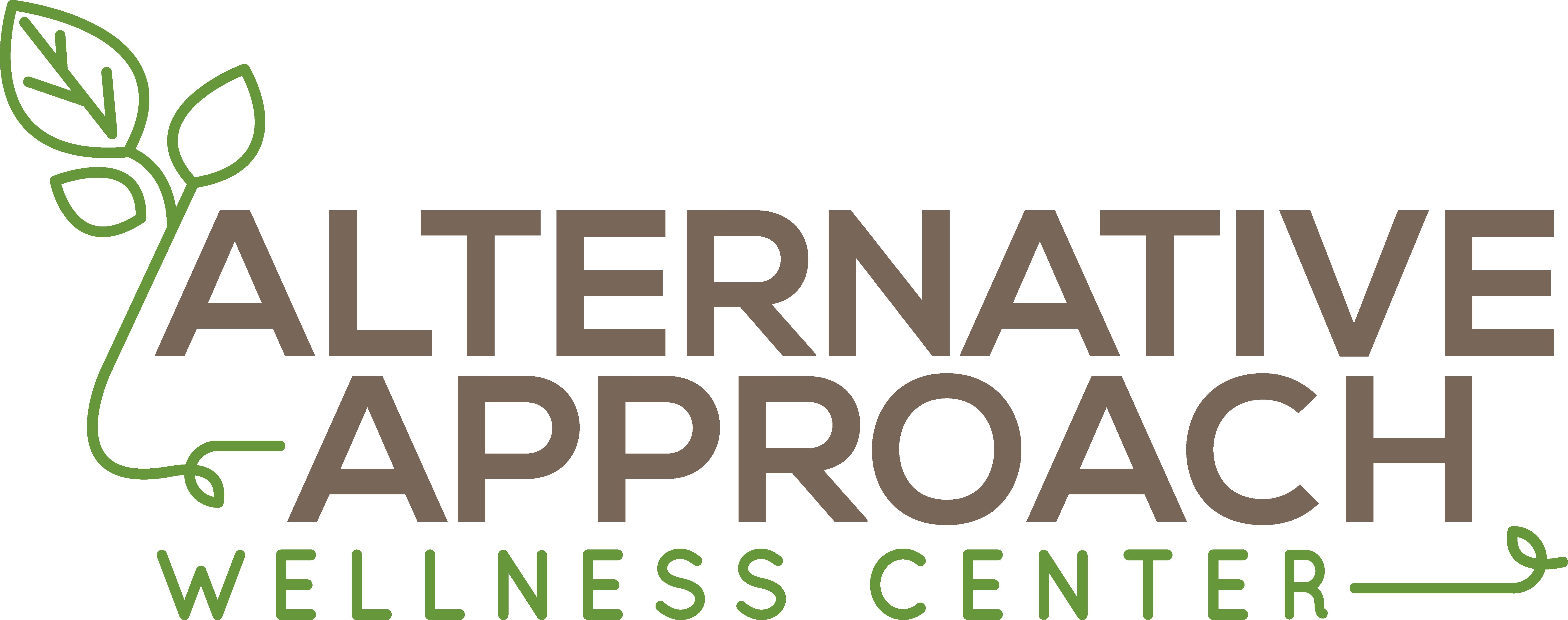 PEMF Cellular Exercise – Alternative Approach Wellness Center